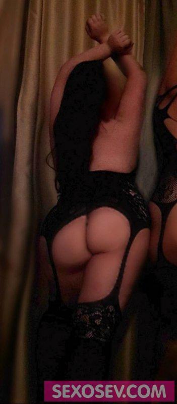Проститутка Пышка Мария  ❤ - Севастополь