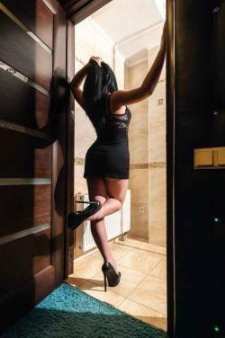 Проститутка Лиля - Севастополь
