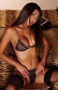 Проститутка Евгения - Севастополь