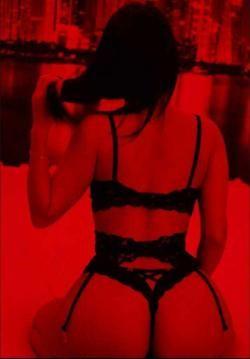 Проститутка Милана - Севастополь