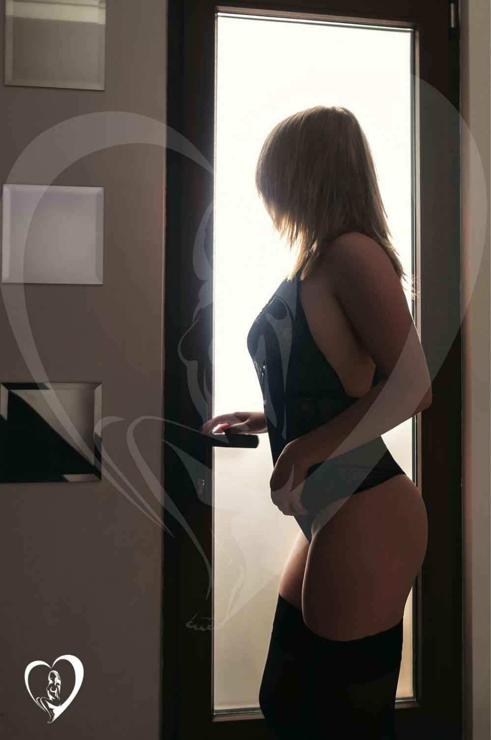 Проститутка София - Севастополь